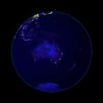 Globe Pic 3