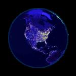 Globe Pic 4