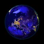 Globe Pic 5